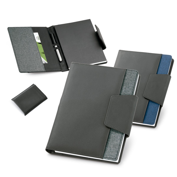 Rissel capa caderno