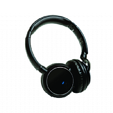 KB1- FONE DE OUVIDO HEADPHONE BLUETOOTH KIMASTER