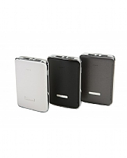 Power Bank 3 baterias