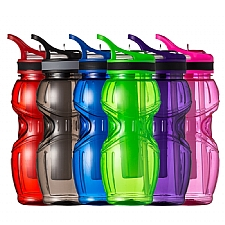 Squeeze 600ml